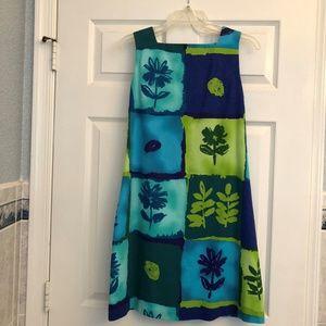 KC Spencer Dress
